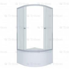 Душевой Уголок Тритон ЭКО Б 90 х 90