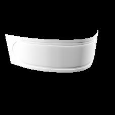 Панель фронтальная  для ванны Изабель 170 Л/П (Тритон)