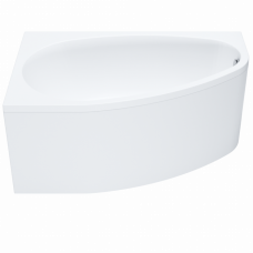 Экран для ванны Марсель 160