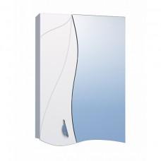 Зеркальный шкаф Faina 1 - 500