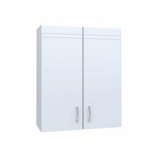 Шкаф Alessandro 8-400