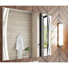 Зеркало Elen Luxe 1000