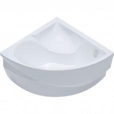 Акриловая ванна Тритон Синди -125х125
