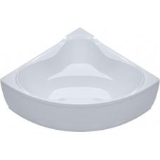 Акриловая ванна Тритон Троя - 150х150