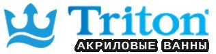 market.triton52.ru